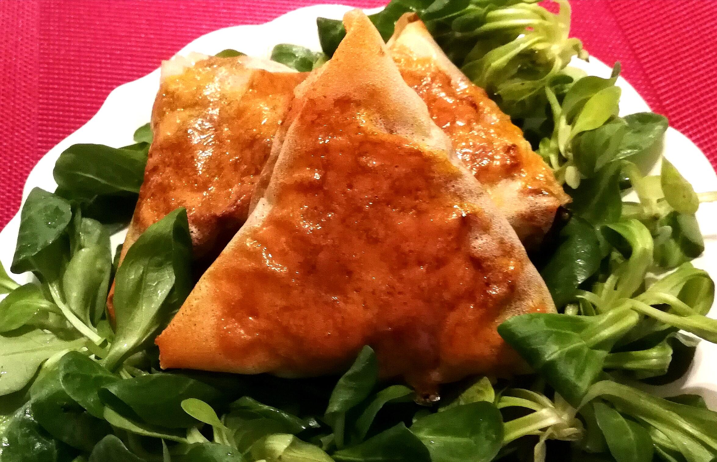 Anti gaspillage archives la cuisine plaisir et sant for Cuisine plaisir