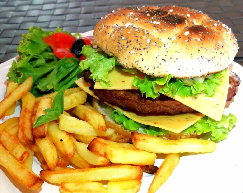 La cuisine plaisir et sant tout ce dont vous avez besoin pour devenir et rester en bonne for Cuisine plaisir