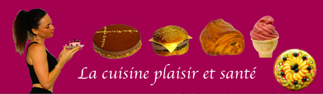 La cuisine plaisir et santé